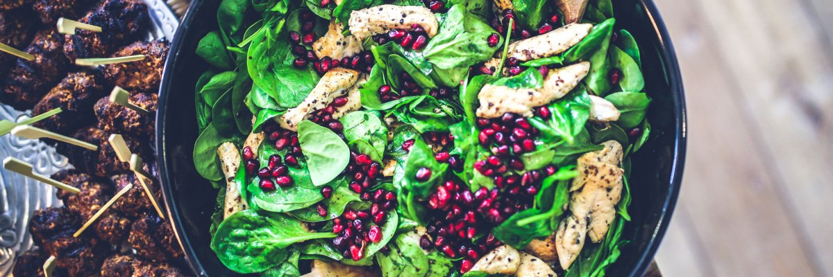 THW-food-swaps-blog