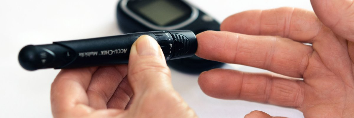 THW-women-diabetes-blog